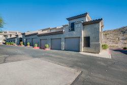 Photo of 3236 E Chandler Boulevard, Unit 1022, Phoenix, AZ 85048 (MLS # 5696091)