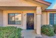 Photo of 310 N 65th Street, Unit 7, Mesa, AZ 85205 (MLS # 5696105)