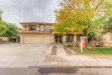 Photo of 1413 E Bartlett Way, Chandler, AZ 85249 (MLS # 5696107)