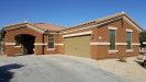 Photo of 16044 W Yavapai Street, Goodyear, AZ 85338 (MLS # 5696112)