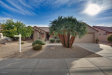 Photo of 15669 W Patagonia Way, Surprise, AZ 85374 (MLS # 5696116)
