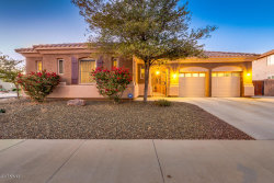Photo of 16892 W Jackson Street, Goodyear, AZ 85338 (MLS # 5696118)