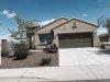 Photo of 31076 W Columbus Avenue W, Buckeye, AZ 85396 (MLS # 5696125)