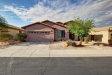 Photo of 18434 W Capistrano Avenue, Goodyear, AZ 85338 (MLS # 5696129)