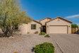 Photo of 22792 W Hopi Circle, Buckeye, AZ 85326 (MLS # 5696138)