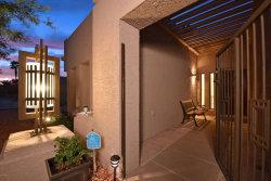 Photo of 6620 E Juniper Avenue, Scottsdale, AZ 85254 (MLS # 5696145)