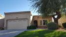 Photo of 8375 W Utopia Road, Peoria, AZ 85382 (MLS # 5696149)