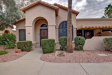 Photo of 14300 W Bell Road, Unit 270, Surprise, AZ 85374 (MLS # 5696170)