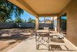 Photo of 865 E Payton Street, San Tan Valley, AZ 85140 (MLS # 5696204)