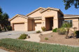 Photo of 4344 E Reins Road, Gilbert, AZ 85297 (MLS # 5696213)