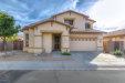 Photo of 9321 E Keats Avenue, Mesa, AZ 85209 (MLS # 5696217)