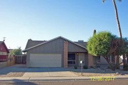 Photo of 3945 W Dahlia Drive, Phoenix, AZ 85029 (MLS # 5696222)