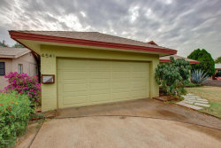 Photo of 4541 E Montecito Avenue, Phoenix, AZ 85018 (MLS # 5696251)