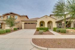 Photo of 2096 N Heritage Street, Buckeye, AZ 85396 (MLS # 5696262)