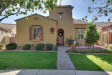 Photo of 3965 N Park Street, Buckeye, AZ 85396 (MLS # 5696266)