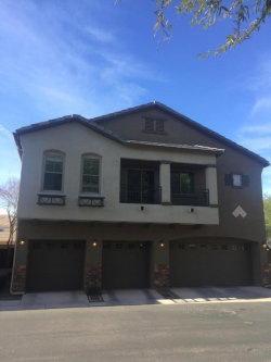 Photo of 2024 S Baldwin --, Unit 47, Mesa, AZ 85209 (MLS # 5696268)