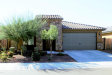 Photo of 10383 W Rosewood Lane, Peoria, AZ 85383 (MLS # 5696288)
