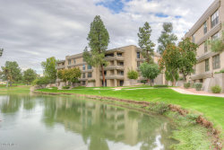 Photo of 5102 N 31st Place, Unit 432, Phoenix, AZ 85016 (MLS # 5696291)