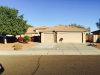 Photo of 20757 N 87th Drive, Peoria, AZ 85382 (MLS # 5696293)