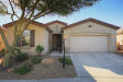 Photo of 4657 E Sourwood Drive, Gilbert, AZ 85298 (MLS # 5696309)