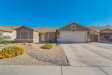 Photo of 18013 N 145th Drive, Surprise, AZ 85374 (MLS # 5696347)