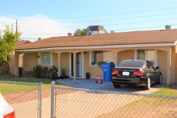 Photo of 1945 W Cholla Street, Phoenix, AZ 85029 (MLS # 5696352)