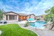 Photo of 5682 S Mesquite Grove Way, Chandler, AZ 85249 (MLS # 5696354)