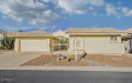 Photo of 17618 N Rainbow Circle, Surprise, AZ 85374 (MLS # 5696358)