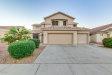 Photo of 2310 N 107th Drive, Avondale, AZ 85392 (MLS # 5696413)