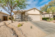 Photo of 40608 N Columbia Trail, Anthem, AZ 85086 (MLS # 5696424)