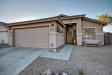 Photo of 31423 N Claridge Circle, San Tan Valley, AZ 85143 (MLS # 5696431)