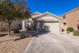 Photo of 12730 W Santa Fe Lane, El Mirage, AZ 85335 (MLS # 5696460)