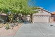 Photo of 29660 W Fairmount Avenue, Buckeye, AZ 85396 (MLS # 5696480)