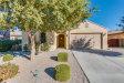 Photo of 16966 W Rio Vista Lane, Goodyear, AZ 85338 (MLS # 5696512)