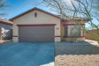 Photo of 3559 W Morse Court, Anthem, AZ 85086 (MLS # 5696518)
