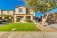 Photo of 2184 N Holguin Way, Chandler, AZ 85225 (MLS # 5696530)