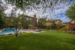 Photo of 3642 E Los Gatos Drive, Phoenix, AZ 85050 (MLS # 5696549)