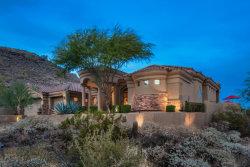Photo of 14021 S 19th Street, Phoenix, AZ 85048 (MLS # 5696611)