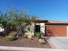 Photo of 13152 W Lone Tree Trail, Peoria, AZ 85383 (MLS # 5696646)