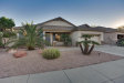 Photo of 17701 W Buena Vista Drive, Surprise, AZ 85374 (MLS # 5696660)