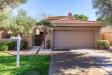 Photo of 15817 N 51st Street, Scottsdale, AZ 85254 (MLS # 5696666)