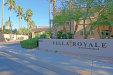 Photo of 8653 E Royal Palm Road, Unit 1013, Scottsdale, AZ 85258 (MLS # 5696671)