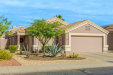 Photo of 13022 W Redfield Road, El Mirage, AZ 85335 (MLS # 5696680)
