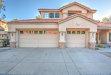 Photo of 16439 N 59th Way, Scottsdale, AZ 85254 (MLS # 5696712)