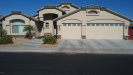 Photo of 41784 W Bravo Court, Maricopa, AZ 85138 (MLS # 5696738)
