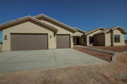 Photo of 0 W Sun Dance Drive, Unit A, Queen Creek, AZ 85142 (MLS # 5696741)