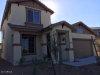 Photo of 10259 W Townley Avenue, Peoria, AZ 85345 (MLS # 5696743)