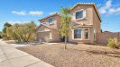 Photo of 3420 S 97th Drive, Tolleson, AZ 85353 (MLS # 5696745)