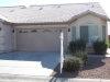 Photo of 6610 E University Drive, Unit 90, Mesa, AZ 85205 (MLS # 5696758)