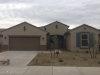 Photo of 10161 W Lawrence Lane, Peoria, AZ 85345 (MLS # 5696770)
